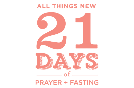 21days-2021-logo_2.png
