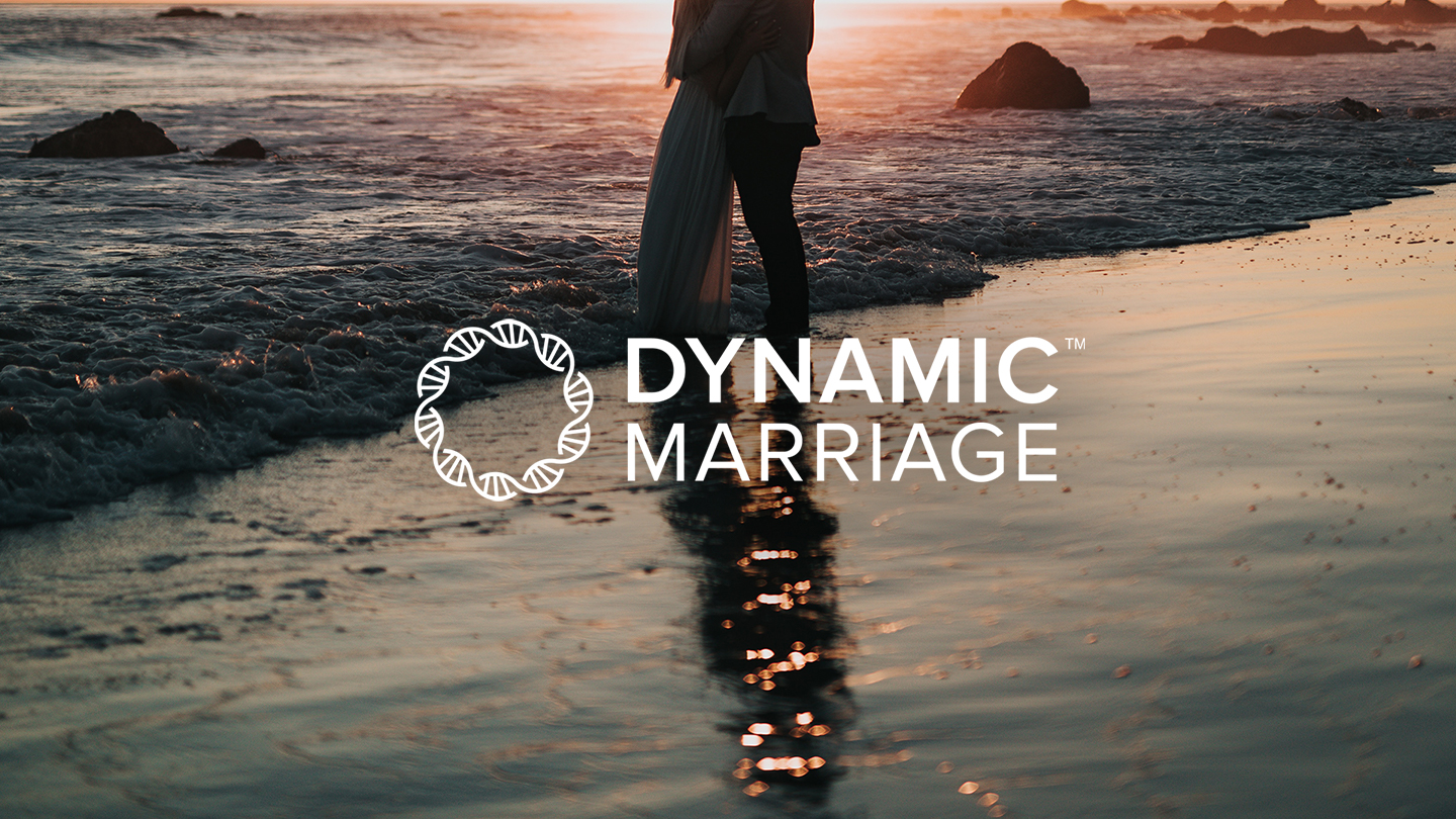 Dynamic Marriage Class