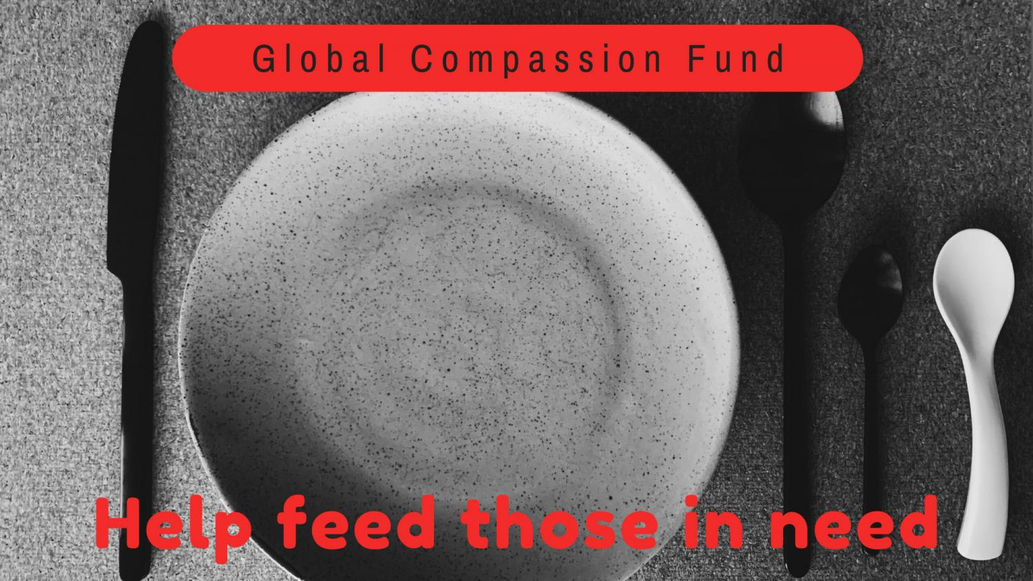 Global Compassion Fund