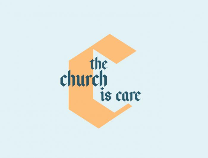 The Church is Care